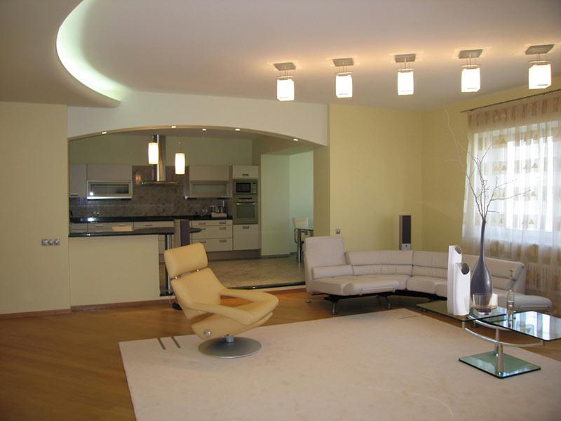 Немецкие квартиры фото